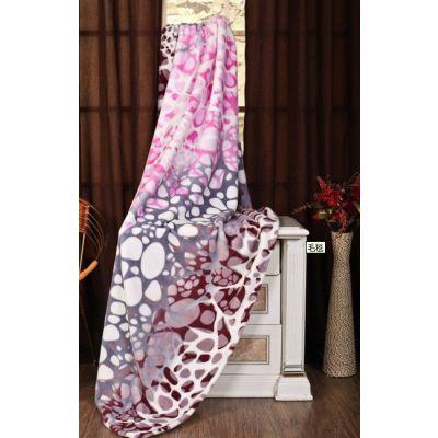 供应郑州产品摄影、郑州针织纺织品拍摄18103810597