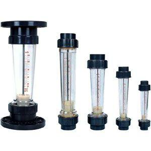 供应塑料管(浮子)转子流量计