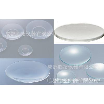 进口PP表面皿,硼硅酸玻璃石英玻璃硬质玻璃表面皿,WatchGlass