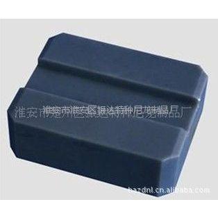 【广大认可】供应尼龙滑块 塑胶零件 恭迎新老顾客 尼龙滑轮