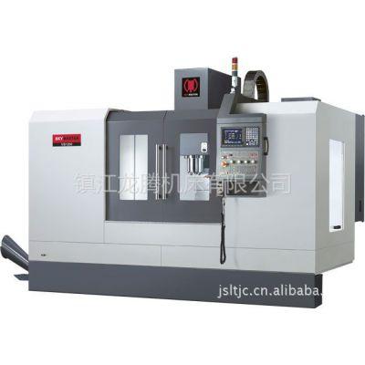 供应天瑞精工加工中心 立式加工中心VB1200  CNC机床