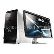 供应郑州南关街电脑维修兄弟打印机换硒鼓多少钱?