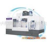 供应立式加工中心-台湾协鸿-SUMO VMC-21