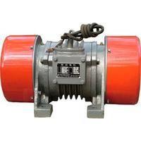 供应YZD-1.5-2振动电机|1.5KN