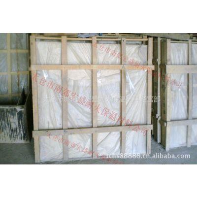 经营上海、太仓、张家港、常熟、昆山、苏州 供应石棉板 含17%