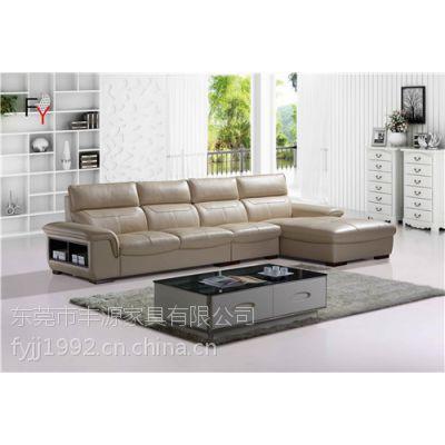 2015年流行沙发款式图片