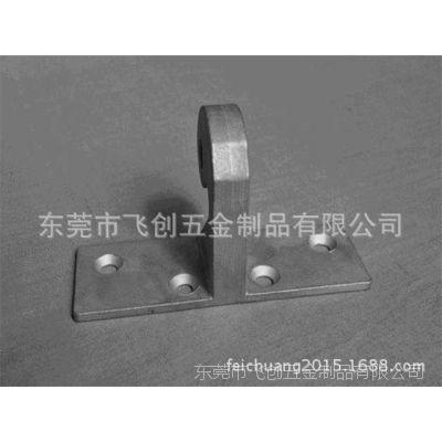 供应不锈钢铸造产品,不锈钢铸造配件,不锈钢铸造加工
