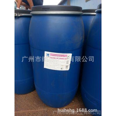 AES 原装表面活性剂脂肪醇聚氧乙烯醚硫酸钠
