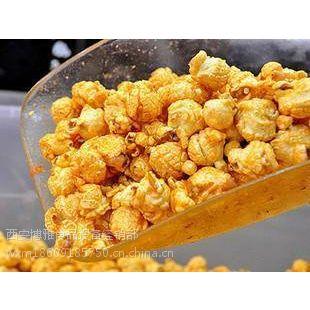爆米花机器低价在西安博雅热卖了···需要就来购买吧!