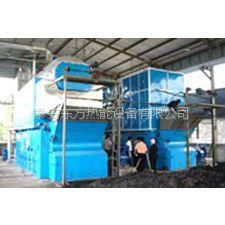长期供应山成锅炉的燃煤蒸汽锅炉及其辅助设备,蒸压釜等产品
