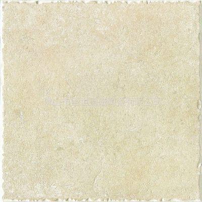 供应供应皇磁——地中海艺术风格仿古砖 吉维尼那系列5种规格5款颜色01