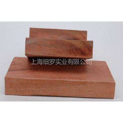 供应供应红铁木规格、红铁木地板规格、红铁木防腐木规格