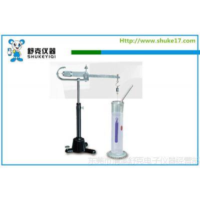 液体比重(密度)天平/PZ-D-5