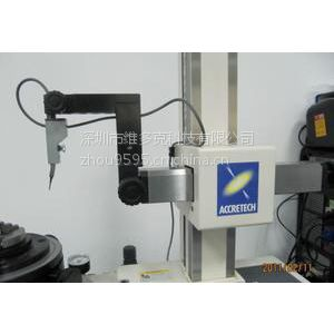 专业维修马尔圆度仪校正马尔圆度仪RONDCOM41C