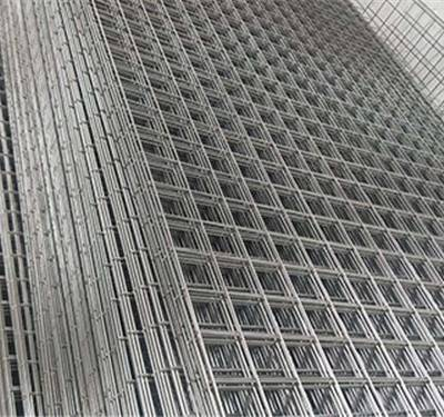 河北不锈钢电焊网片生产厂家