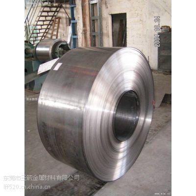 代理销售EN10292 HX300LAD+Z100MB优质无花镀锌板