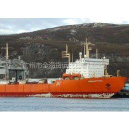 供应广州到白山集装箱海运运输,广州到松原货柜船运,广州到白城海运运输,国内海运运输,海运费咨询