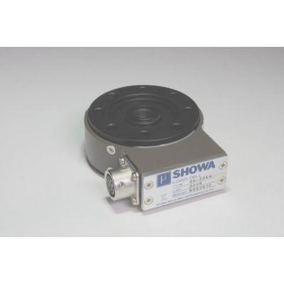 日本SHOWA压力传感器SH-1KN SH-2KN