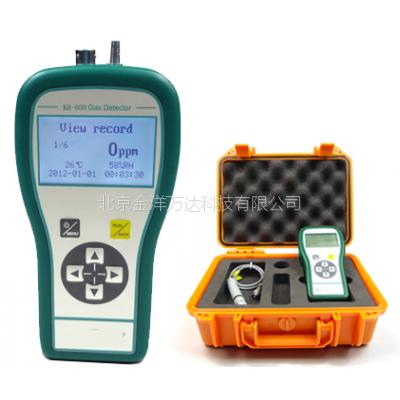 环境气体检测仪价格 WD-KH-600