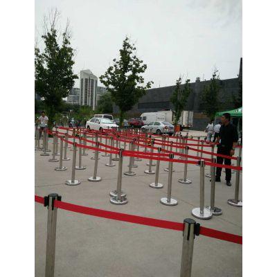 北京礼宾杆租赁,铁马出租,圆弧沙发租赁,全新高靠背沙发租赁