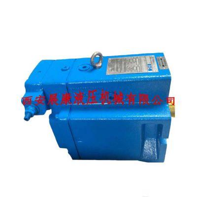 西安供应威格士pvsx130柱塞泵