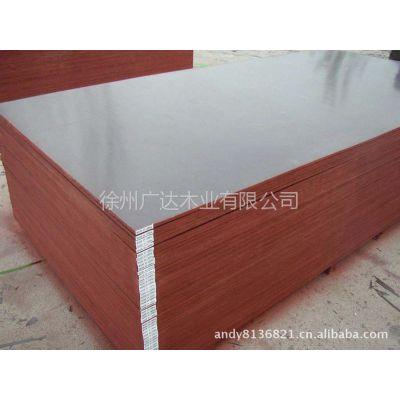 厂家供应桦木胶合板 按照客户要求订做