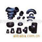 供应阀门安装、法兰安装、弯头安装焊接、管件管材安装焊接