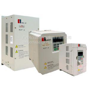 供应VFD4500C43A台达变频器全新原装正品