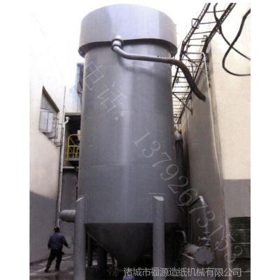 供应加工、定做、DFX5微浮选净水机