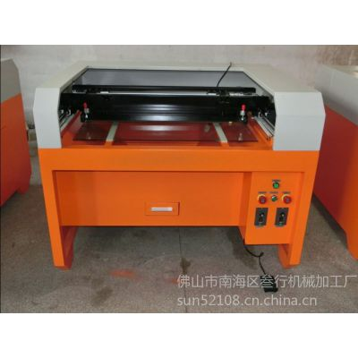 供应服装加工设备 自动刷钻机 面料刷钻点钻烫钻机器