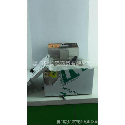 莆田【奶茶设备】油炸设备、珍珠奶茶原料、西餐炉具设备系列