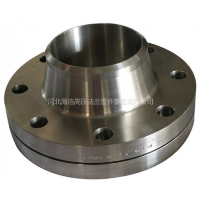 供应供应 不锈钢法兰、人孔法兰、带颈对焊法兰、平焊法兰