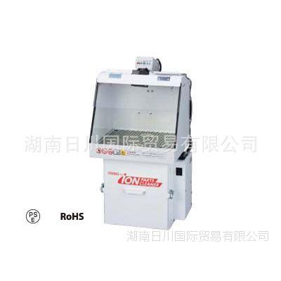 日本VESSEL,静电除尘机IPC-20,日川国际原装正品,特价销售