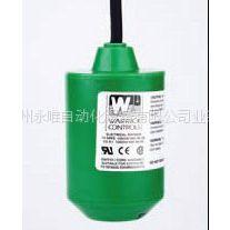供应美国西特(Setra)浮球液位开关MGRE40W