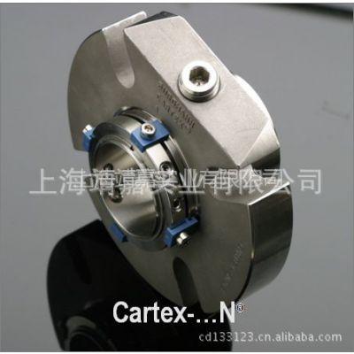 供应博格曼优质Cartex系列集装机械密封,全面替代盘根,安装简便