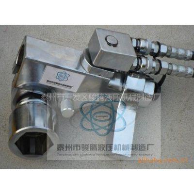 供应骏腾工具生产—FYB驱动扳手