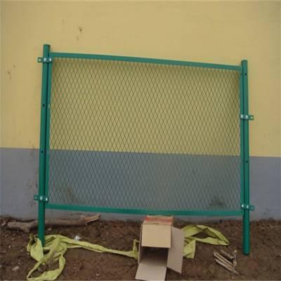 欧式护栏网 高档场所围栏网 旺来安全隔离围网