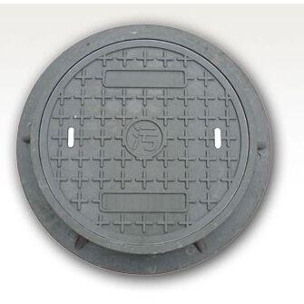 山东一博,得到广大用户认同的玻璃钢井盖生产者-玻璃钢井盖