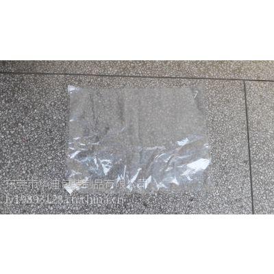 20L液体肥透气不漏液包装袋,低成本解决液体肥胀气烦恼