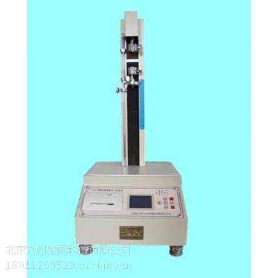 北京九州供应电子式剥离强度测量仪