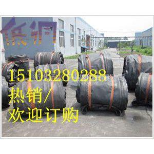 供应橡胶气囊生产 辽宁橡胶气囊规格尺寸 沈阳橡胶气囊畅销 厂家报价