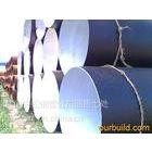 供应工艺生产ipn8710防腐钢管出厂价格