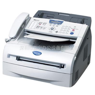 供应布吉打印机维修上门加粉