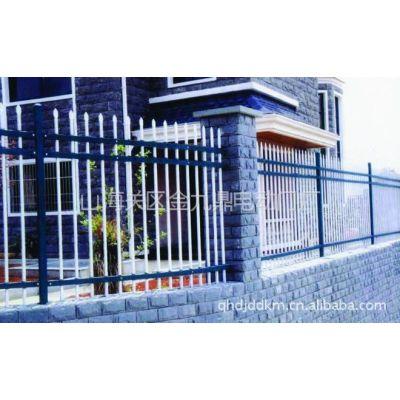 供应海边防腐免维护 热镀锌喷塑护栏  价格*** 保用20年以上