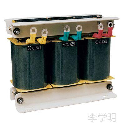 天正QZB-160KW自耦式降压变压器 内部增加了进口温度保护开关正品