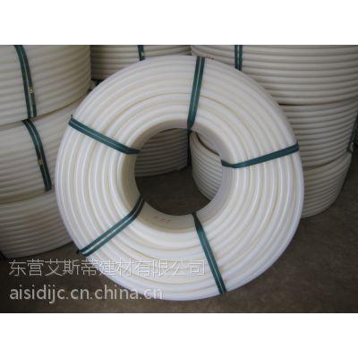 PE-RT管、PE-RT地暖管、地暖管厂家、地暖管铺设、地暖盘管