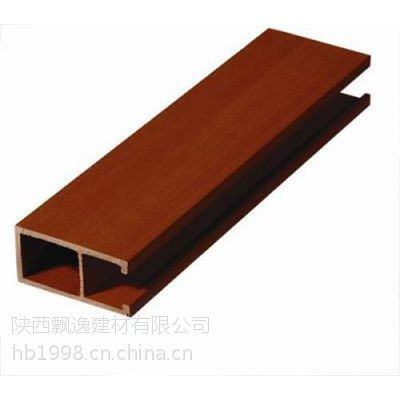 生态木墙板材料|贵州生态木墙板|环邦生态木、绿可木