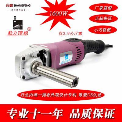 动力理想镜面抛光拉丝机打磨抛光不锈钢产品***专业的电动工具