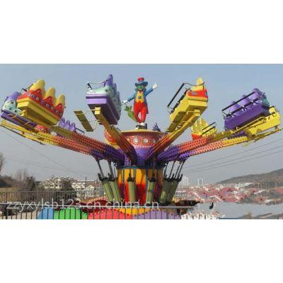 弹跳机游乐设备弹跳机游乐设备价格郑州永新游乐设备