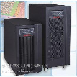 供应供应UPS电源长效机型山特UPS电源C10KS